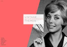 vintage tumblr themes free html 20 best vintage retro style wordpress themes for hipsters and