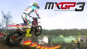 red bull racing motocross motocross na veia o tony cairoli red bull ktm mxgp 3 youtube