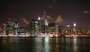 New York how do you spell travelling images Jetblue new york city vacation deals jetblue vacations jpg