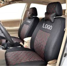 honda accord seat covers 2014 car seats for infiniti fx35 fx45 fx37 seat covers cars accessories