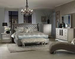 End Of Bed Bench King Size Furniture Grey Upholstered Kingsize Bed With Tufted Wing