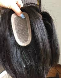 wigs for thinning hair that are not hot to wear buy most natural wigs and hairpieces for women with thinning hair
