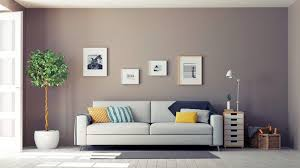 How To Decorate A Nursing Home Room How Much Does Home Staging Cost U2014and How Much Will You Gain