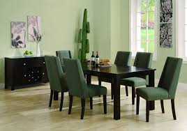 green dining room ideas green dining room chairs house design plans