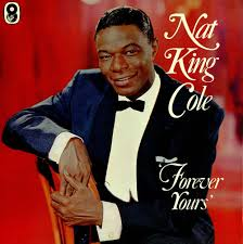 nat king cole forever yours uk vinyl box set 457340
