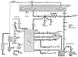 f150 wiring diagram 86 wiring diagrams instruction