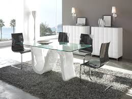 the best modern dining room sets amaza design