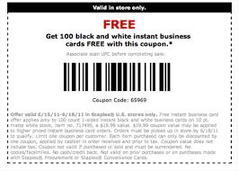 staples com business cards staples print shop cardsprintprintable