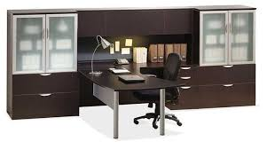 Used Office Furniture Columbia Sc by Used Cubicles Used Office Furniture Charlotte U2013 Office Solutions Inc