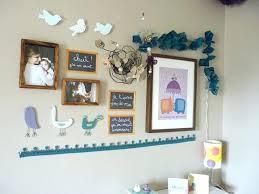 cadre chambre enfant cadre chambre enfant idee cadre chambre bebe visuel 2 a cadre