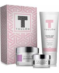 gift sets for women great deals on anti aging skin care kits beauty gift sets for