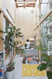 Moreno Combles by 17 Best Images About Interior On Pinterest Studios Architecture