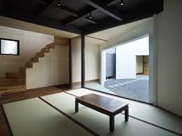 Building Zen Home Design Zen Home Design Proves Two Is Better Than One