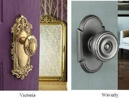 Interior Door Latch Hardware Vintage Door Knobs And Hardware Door Locks And Knobs Antique