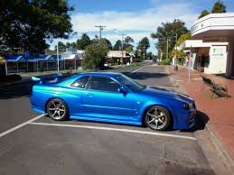 nissan skyline r34 for sale in usa 99 u0027 r34 gtr v spec for sale for sale private whole cars only