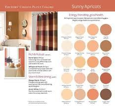 116 best paint colors images on pinterest paint colors bathroom