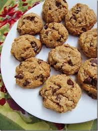 20 best vegan cookies invade your cookie jar images on pinterest