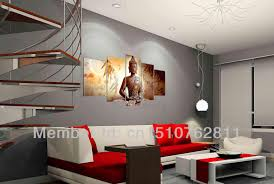 house decorations home hall decoration pictures home interior design ideas cheap