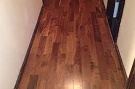 Commercial Wood Flooring Commercial Floor Refinishing Business Floor Refinishing Ri