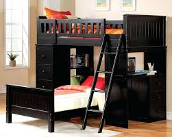 Bunk Beds From Walmart Bunk Bed Bunk Bed Stairs