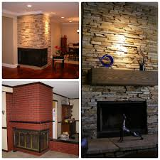 nice fireplace resurfacing on fireplaces fireplace guide fireplace