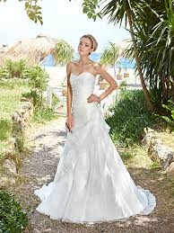 robe mariage robe de mariée calvi robe de mariée dentelle point mariage