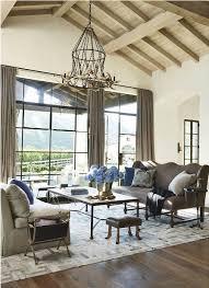 Oriental Rugs Los Angeles Best Of May June 2014 Veranda 14 Rooms With Decorative Rugs