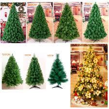 china christmas tree china christmas tree manufacturers and