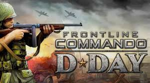 fl commando apk frontline commando d day apk direct fast