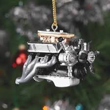 find summit racing engine ornaments sum 51025 and get free