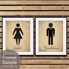 cool 20 contemporary bathroom art prints decorating inspiration