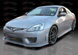 2004 honda accord headlights 2006 honda accord coupe headlights car insurance info