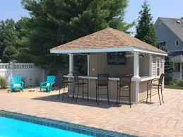 100 pool houses with bars members u0027 club bars u0026