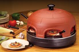 table top pizza oven how to choose an electric pizza oven for making home pizzas