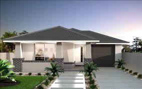 enjoyable ideas 7 bungalow house designs australia 1000 images