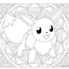 pokemon color pages pikachu pokemon printbles pokémon pokémon coloring pages pokémon