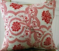 89 best pillows i love images on pinterest shabby chic pillows