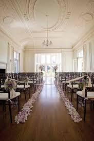 kohl mansion wedding cost kohl mansion bay area wedding social event destination