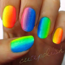 86 best nail artistry images on pinterest make up hairstyles