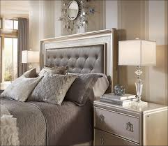 White Bedroom Set Full Size - bedroom amazing rooms to go twin bedroom sets rooms to go outlet