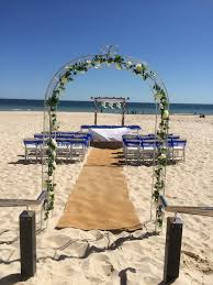 Wedding Arches Adelaide Happily Ever After Starts Here Bridal Expo Adelaide