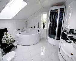 Black And White Small Bathroom Designs 30 Best Bathroom Designs Of 2015 Bathroom Designs Small