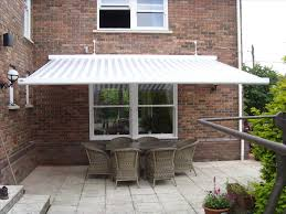Patio Canopy Home Depot by Awning Manual Awning Design Gratis Patio Furniture Amazing