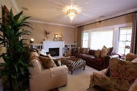 Reddish Brown Leather Sofa Living Room Ideas With Leather Sofa Coma Frique Studio 803e8fd1776b