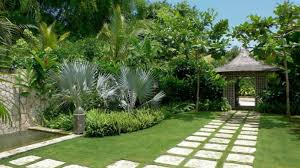 Tropical Gardening Ideas Backyard Flower Garden Designs Pictures Of Tropical Gardens