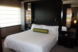 Cool Bedroom Designs For Men Best Mens Small Bedroom Design Ideas 7872
