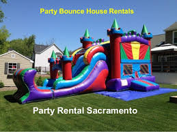 party rental sacramento grab the best party favors at party rentals sacramento