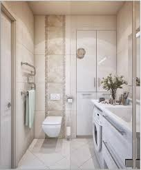 stunning paint colors for small bathrooms with no windows tumasite