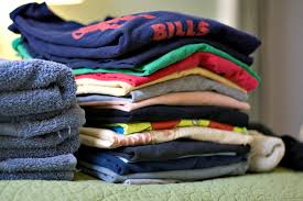 Upcycle Old Tshirts - upcycle old t shirts into a braided rug earth911 com