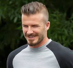 skin fade comb over hairstyle 13 comb over fade haircut ideas designs hairstyles design